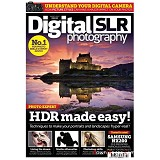BHINNEKA MAGAZINE Digital SLR Photography - Mar 2012 [20708442] - Art and Photography Magazine